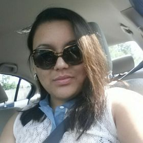keila mazariegos (keilamaza0306) on Pinterest 2b0adb550f