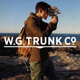 WG Trunk Co