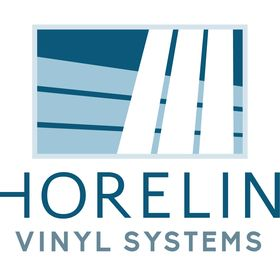 Shoreline Vinyl Systems, Inc.