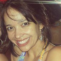 Leticia Bulhoes Guimaraes