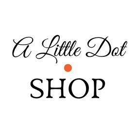 A Little Dot Shop