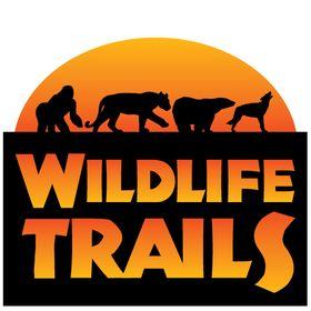 Wildlife Trails