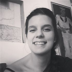 Maria Tsele
