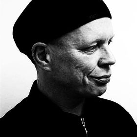 Antti Mustonen