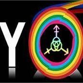 York LGBT Forum