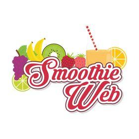 Smoothie Web