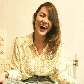 Jéssyca Gomes