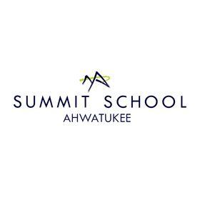 Summit School of Ahwatukee
