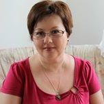 Edith Bereczki