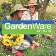 GardenWare {Quality Garden Products}