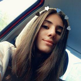 Alexandra-Maria Dejan
