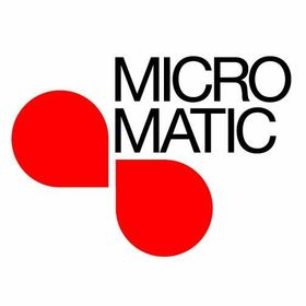 Micro Matic Norge AS