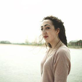 Lindsey Borgna