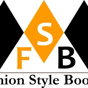 Fashion Style Boosters
