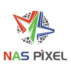NAS Pixel