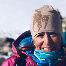 Birgithe Thamdrup