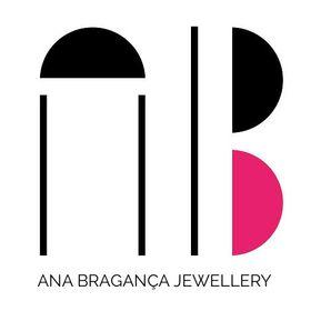 Ana Bragança Jewellery