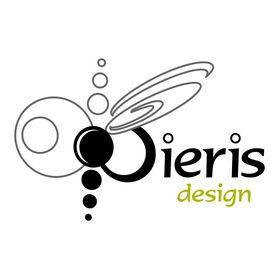 Pieris design