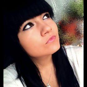 Roxana Rus