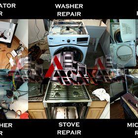 Atech Appliance Technician Repair & Service
