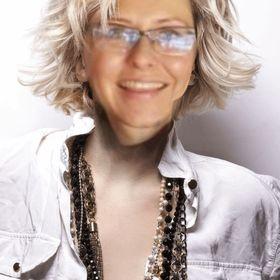 Lisa Botes