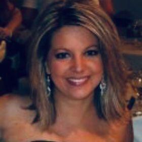 Laura Racine
