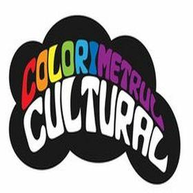 Colorimetrul Cultural