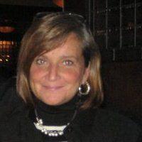 Susan Butterwei