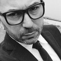 Paolo Zanini