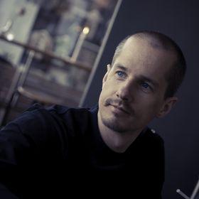 Bengt Hammari