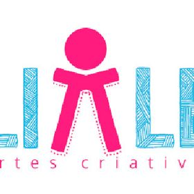 Little - Artes Criativas