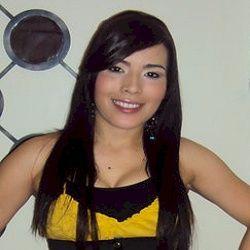 Paulina Corrales