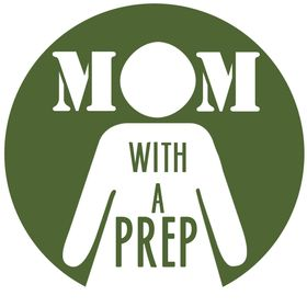 Mom with a PREP | Emergency Preparedness for Families