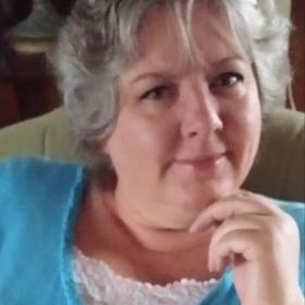 Cindy Bonem