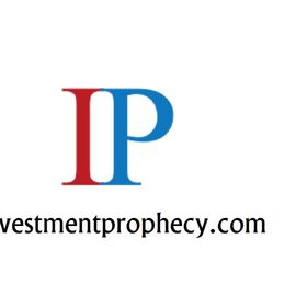 Investment Prophecy