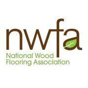 NWFA/Hardwood Floors Magazine