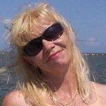 Kathy Mansito
