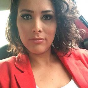 Vanessa Lelis