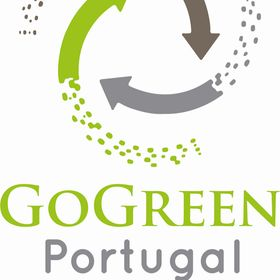 GoGreen Portugal
