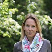 Anne-Kathrin Schalh