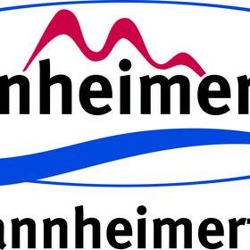 Tannheimer Tal / Tannheimertal