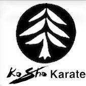 Martial Arts Tucson