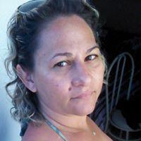Damiana Santiago