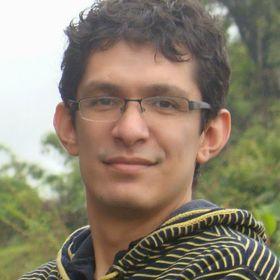 CarlosAugusto Lopez Saldarriaga