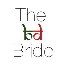 The BD Bride