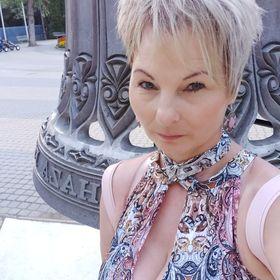Mária Bukovszki