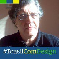 Paulo Cardoso II