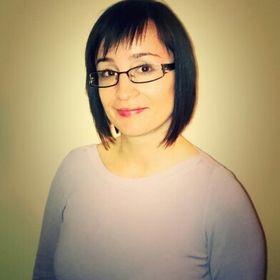 Monika Balogh-Fazekas