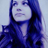 Ioana Neacsu