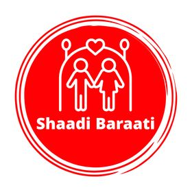Shaadi Baraati -  India's Most Trusted Online Wedding Market